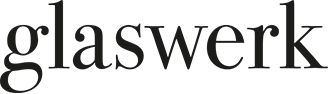glaswerk-logo